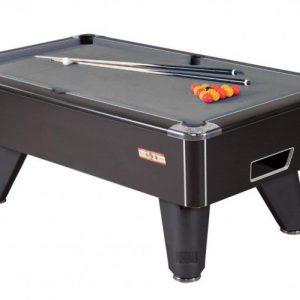 Supreme Winner Pool Tables